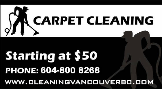cleaningvancouverbc.jpg